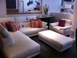 Sofa For A Small Living Room Creative Of Small Living Room Furniture Sets Contemporary Sofa