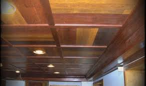 Basement Window Installation Cost by Ceiling Engaging Beadboard Drop Ceiling For Basement Beguile