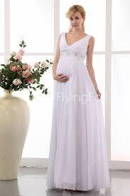 Maternity Wedding Dresses Uk Maternity Wedding Dress Archives Beautiful Wedding Dresses
