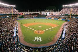 yankee stadium home run lights new york yankees a baseball team the profit calculator new
