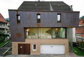 Metal Garage Apartment by Apartment Cool Metal Building With Apartment Excellent Home