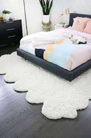 Pastel Area Rugs by Rugs For Bedrooms Sisal Rug In White Master Full Size Of Area