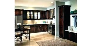 kitchen cabinet brands mid level kitchen cabinets extra brds mid level kitchen cabinet