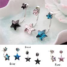 types of earrings for women high quality types earrings buy cheap types earrings lots from