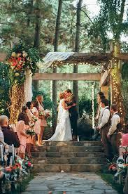 outdoor wedding venues best 25 outdoor wedding venues ideas on wedding
