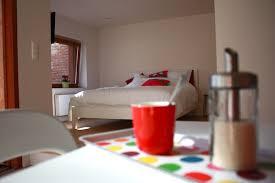 chambre d hote liege chambres d hôtes à liège b b les houblonnières
