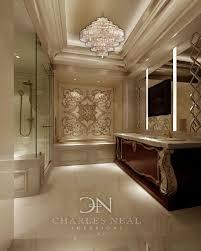 luxury master bathroom designs best 25 luxury master bathrooms ideas on