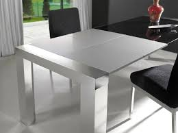accessories scenic simple expandable dining table round tables