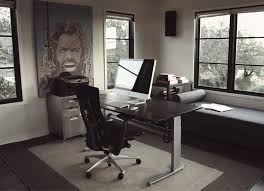 design your home interior amusing design your home office about create home interior design