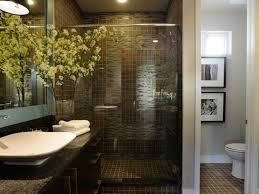 badgestaltung fliesen ideen badezimmer design badgestaltung ruaway ideen geräumiges