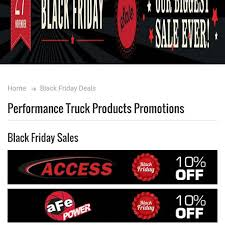 performance truck products performancetruckproducts instagram