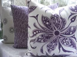 24x24 Decorative Pillows Decor Purple Throw Pillows 24x24 Decorative Pillows Coral