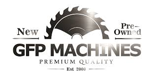 Woodworking Machinery In South Africa by Gfp Woodwork Machines 27 0 11 948 7934 New And Used Woodwork