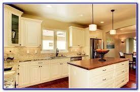 best white paint colors for kitchen cabinets painting home
