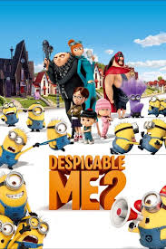 Me Me Me 2 - me 2 2013 720p 1080p movie download