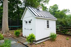 Backyard Shed Bar Baroque Rubbermaid Storage Shed In Garage And Shed Contemporary