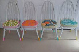 Ercol Dining Chair Seat Pads Upcycled Ercol Dining Chairs The Consortium Vintage Furniture