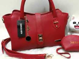 model tas mytasbranded model tas branded charles keith terbaru 2016