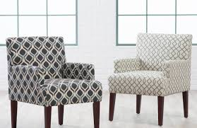 Bedroom Chairs Wayfair Living Room Living Room Accent Chairs Ideas Design Angelic High