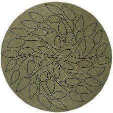 Home Decorators Outdoor Rugs Green Home Decorators Collection Outdoor Rugs Rugs The
