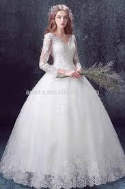 wedding dress costume 629 best wedding dresses images on wedding