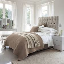 neutral colored bedding 30 timeless taupe home décor ideas digsdigs