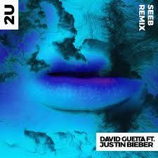 download lagu justin bieber 2u david guetta justin bieber 2u seeb remix style house release
