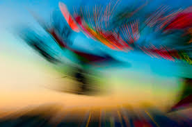 abstract photography color wallpaper