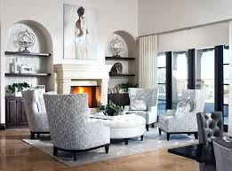 living room chairs and ottomans fancy chairs and ottomans living room lovely living room chair and