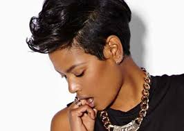 short hairstyles for black women short hairstyles 2016 2017