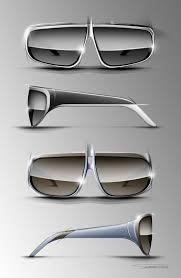 28 best glasses images on pinterest eyewear glasses frames and