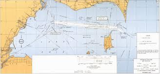 Frankenmuth Michigan Map by Detroit District U003e Missions U003e Operations U003e Detroit River Mi