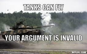 Tank Meme - image tank meme 1 jpg battleshipcraft navies wiki fandom