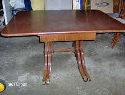 home design furniture ta fl original duncan phyfe dining table dining tables original sofa oval