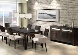 kitchen island dining room furniture queens ny sets extendable