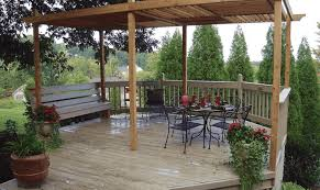 Small Backyard Pergola Ideas Pergola Backyard Pergola Awesome Free Pergola Plans 4 Tips To