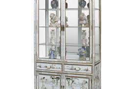 Definition Of Cabinet Cabinet Remarkable White Curio Cabinet Options Design Ideas