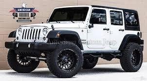 used jeep rubicon unlimited 4 door ebay 2017 jeep wrangler unlimited sport utility 4 door 2017 sport