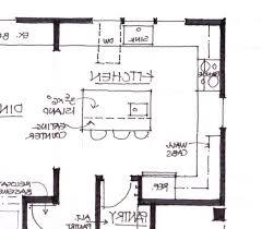 kitchen island dimensions kitchen what size kitchen island breathingdeeply dimensions with