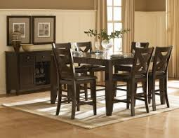rent to own dining room tables rent to own dining room furniture buddy s home furnishings