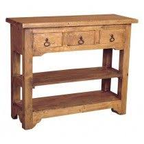 Pine Side Tables Living Room Rustic Side Table 2 Drawers Rustic Side Table Rustic Furniture