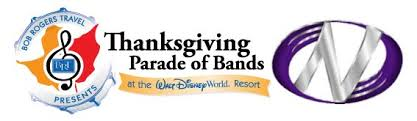bands tour 2016 disney thanksgiving parade of bands