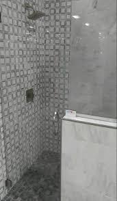 best 25 bathroom remodeling contractors ideas on pinterest