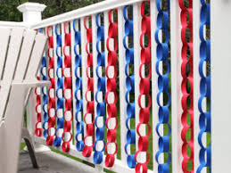 patriotic home decor ideas for this summer design diy ideas
