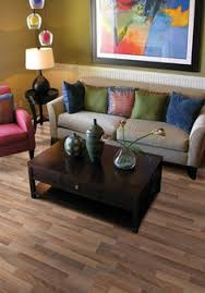 pin by finsa uk on laminate flooring finfloor