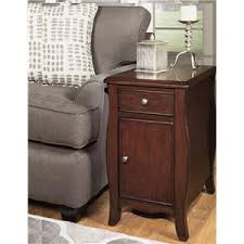 null furniture chairside table null furniture 1900 international accents 1900 17c rectangular