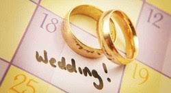 Online Wedding Planning Course India Royale Institution Online