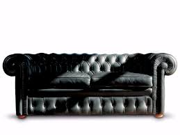 Tufted Leather Sofa Bed Lancaster 2 Seater Sofa Bed Lancaster Collection By Mascheroni