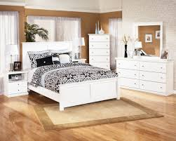 bedroom sets bedroom beautiful decoration idea with girlie