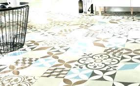 sol stratifié pour cuisine sol vinyle cuisine sol stratifie carrelage sol stratifie cuisine
